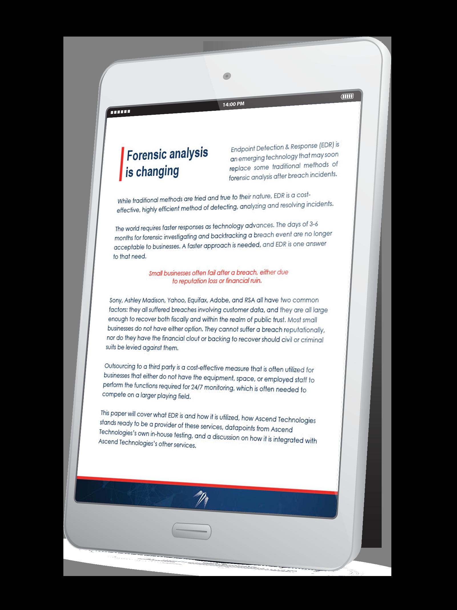 EDR-Whitepaper-Tablet.png