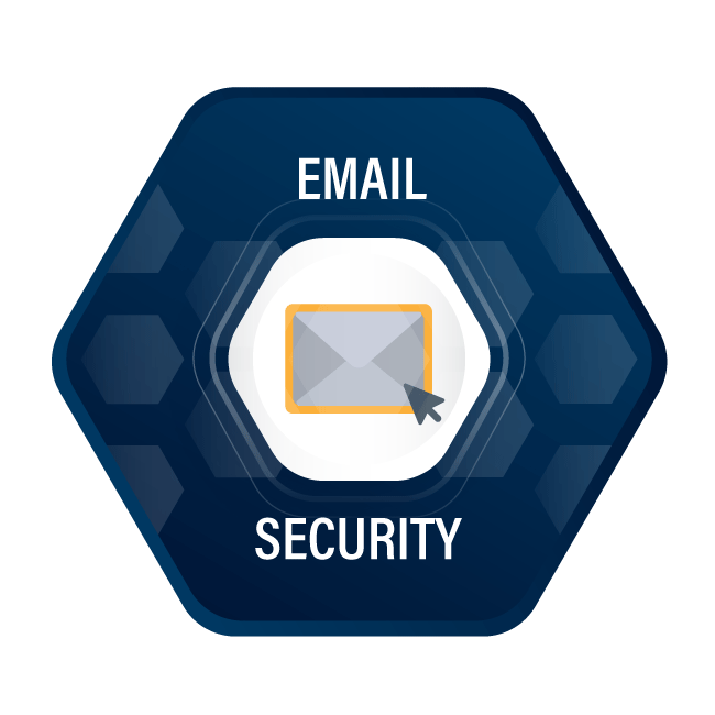MSSCircle-EmailSecurity