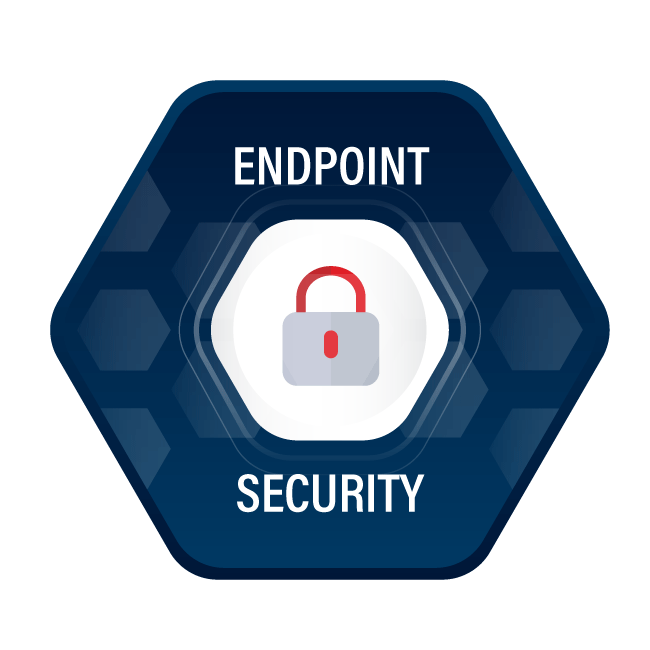 MSSCircle-EndpointSecurity