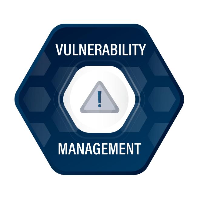 MSSCircle-VulnerabilityManagement