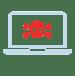 noun_1190286_ransomware2