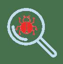 noun_756363-759270_malwarefound2