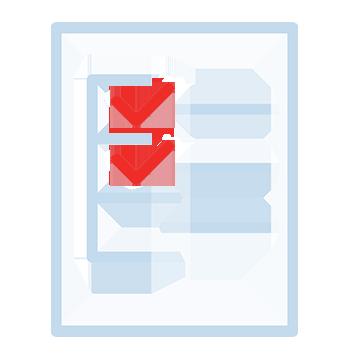 noun_924721_checklist.png