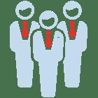 noun_885634_employees