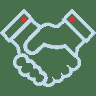 noun_Handshake_1018840_c4dbed copy