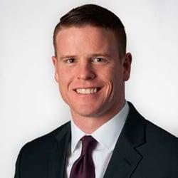 Sean McGee | USI Insurance Services, LLC